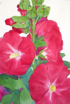 Sharon Dellamonica Fine Art |