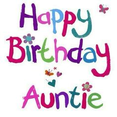 Image result for funny happy birthday auntie