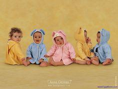 Image detail for -145 ANNE GEDDES Photo Album By Superbigboss ...