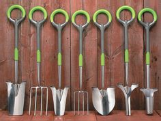 5 Top Tools for DIY Landscaping Projects