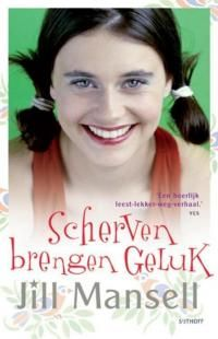 Scherven brengen geluk by Jill Mansell - read or download the free ebook online now from ePub Bud!