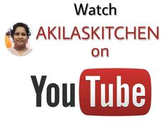 Welcome to Akilaskitchen - Learning to cook Cooking is an art. Here I try to give recipes in a simpler way with step by step instructions and videos and to m. Prawns Roast, Prawns Fry, Fried Fish Recipes, Shrimp Recipes, Snacks Recipes, Easy Snacks, Egg Recipes, Tasty Fries Recipe, Prawn Masala