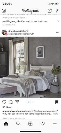 Neptune Kitchen, Bedroom, Inspiration, Furniture, Home Decor, Biblical Inspiration, Decoration Home, Room Decor, Home Furniture