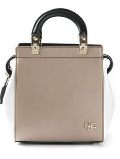 ffa3dbfe36f0 Women s Designer Handbags on Sale - Farfetch - 973 euros Top Designer  Handbags