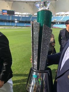 Shoaib Malik, World Cup Trophy, F1, Cricket, Pakistan, Men Boots, Soccer, Types Of