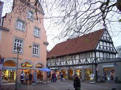 Neumünster, Germany