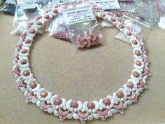 arcos beads