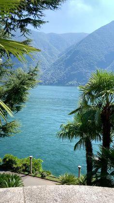 Lugano, Switzerland Best Of Switzerland, West Coast Trail, Picnic Spot, Adventure Bucket List, Utah Hikes, Colorado Hiking, North Cascades, Ice Climbing, Lugano