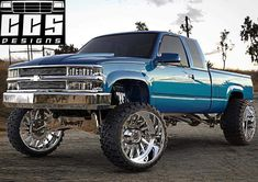 I totally prefer this paint color for this custom Truck Flatbeds, Chevy 4x4, Chevy Pickup Trucks, Lifted Chevy Trucks, Classic Chevy Trucks, Gm Trucks, Chevy Pickups, Chevrolet Trucks, Diesel Trucks
