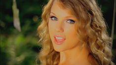 taylor swift | Taylor Swift - Mine [Music Video] - Taylor Swift Image (21520005 ...