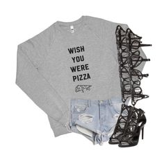 """""""Untitled #2614"""" by xirix ❤ liked on Polyvore featuring One Teaspoon and Schutz"""