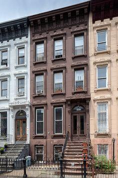 88 best brooklyn images brooklyn nyc new york city brooklyn girl rh pinterest com