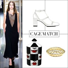 Mother's Day Guide 2013: Inspired by the Spring Trends