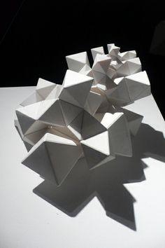 Exhibit: Aggregations by Aranda\Lasch