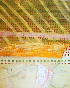 "Saatchi Art is pleased to offer the painting, ""Solaris,"" by Loredana Găină. Original Painting: Oil on Canvas. Saatchi Online, Oil On Canvas, Saatchi Art, Original Paintings, My Arts, Art Prints, Drawings, Art Work, Artist"
