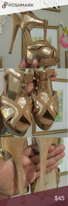 Dansko Shoes Discounted Price