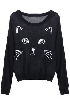#cat gear for life