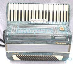 Afbeeldingsresultaat voor marinucci accordeon