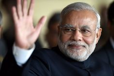 Is Modi India's Best-Dressed Prime Minister Ever?