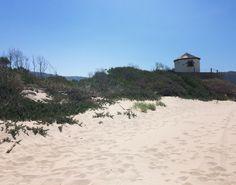 Moledo-Vila Praia de Ancora, Portugal