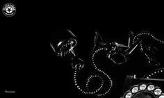 Phonesex by HellKit