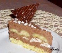 Obrazek Tiramisu, Cheesecake, Ethnic Recipes, Food, Cakes, Photograph Album, Cheese Cakes, Eten, Food Cakes