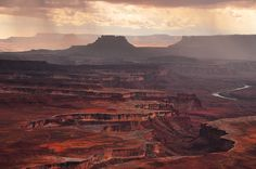25 reasons you need to road trip the American Southwest
