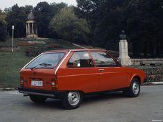 HD обои Oltcit Club behind 1920 x 1440, 3d картинки National Car, Car Makes, Fiat, Romania, Automobile, Club, Retro, Classic, Vehicles