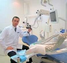 Best Dentist, Dentist In, Dubai