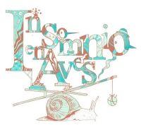 Insomnio en Aves nació aproximadamente hace tres años, lo lideran dos hermanos (Juan Sebastián y Federico Fernández) y que anda con muchas ganas de ser escuchado, por eso lo tenemos en HagalaU. Folk, Two Sisters, Insomnia, Siblings, Rock Bands, Birds, Popular, Forks, Folk Music