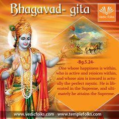 Bhagavad Gita#Lor