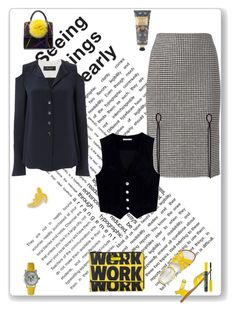"""""""clear vision"""" by peeweevaaz ❤ liked on Polyvore featuring Alexander Wang, Les Petits Joueurs, William Morris, AG Adriano Goldschmied, Derek Lam, Georgia Perry, Marc by Marc Jacobs, Olivia Pratt, outfit and polyvoreeditorial"""