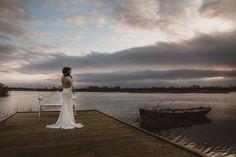 Elaine & Olan's Wedding in Ashley Park House, Nenagh, Co. Wedding Locations, Wedding Venues, Wedding Photos, Park House, Alternative Wedding, Groom, Castle, White Dress, Wedding Photography