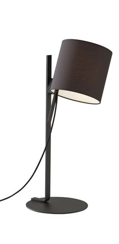 15 best modern desk lamps table lights images on pinterest in best desk lamp lamp table bedside table lamps folding desk modern desk modern furniture lamp ideas lamp design lighting design aloadofball Images