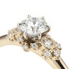 Diamond Ring 商品画像