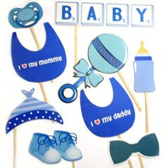 We offer a unique range of Event Décor and hand-made Gifts online, with Secure Payment & Door to Door Delivery Countrywide! Baby Shower Photo Booth, Baby Boy Shower, Baby Boy Photos, Photo Booth Props, Online Gifts, Event Decor, Make It Simple, Boys, Handmade Gifts