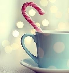 Community Post: 45 Photos Of Holiday Porn For Coffee Addicts
