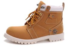 Mujer Woman Casual 46 De Imágenes Mejores Timberland Outfits 1qnWwx6I7Z