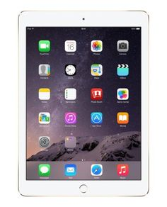Nice iPad Air 2017: Apple iPad Air 2 - 9.7-Inch Retina Display 64GB, Wi-Fi    Apple iOS 8; 9.7-Inch ...  IPads/Tablets/Laptops Check more at http://mytechnoshop.info/2017/?product=ipad-air-2017-apple-ipad-air-2-9-7-inch-retina-display-64gb-wi-fi-apple-ios-8-9-7-inch-ipadstabletslaptops