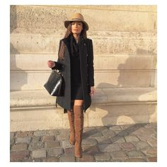 Dresslikemila @dresslikemila Instagram photos   Websta