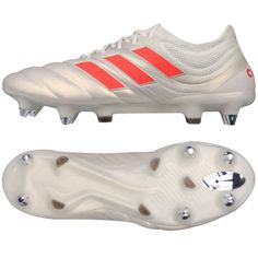 7 Best Rugby boots images in 2019 | Boots, Rugby, Adidas