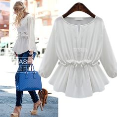 Fashion Elegant Sexy Women New Spring Clothing.SIZE For S M L .ONS!