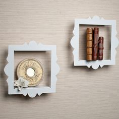 The Home - Daring Displays deals