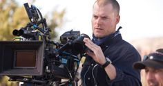 'We're the Millers' Director Is the Frontrunner for Marvel's 'Ant-Man' -- 'Zombieland' director Ruben Fleischer and 'Anchorman' director Adam McKay are currently too busy to accept Marvel's offer to replace Edgar Wright. -- http://www.movieweb.com/news/were-the-millers-director-is-the-frontrunner-for-marvels-ant-man