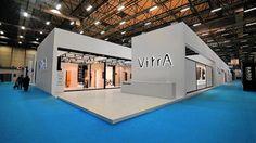 VitrA | Unicera 2015