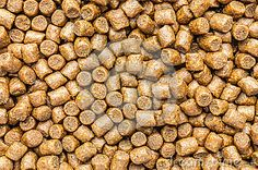 Photo about Industrial fish feed. Image of animals, common, nobody - 28158235 Fish Feed, Animals Images, Dog Food Recipes, Sink, Industrial, Pets, Sink Tops, Vessel Sink, Fish Food