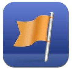 Pages Manager offers push notifications Social Media Scheduling Tools, Web News, Facebook Features, Management Company, Best Iphone, Internet Marketing, Insight, Blog, Apps