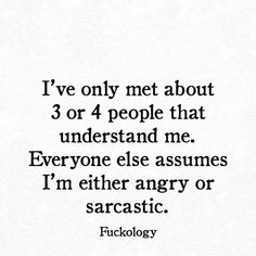 Humor Inappropriate Guys Words Ideas For 2019 The Words, Words Quotes, Me Quotes, Funny Quotes, Sayings, Sassy Quotes, Sarcastic Quotes, Def Not, Badass Quotes