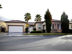 HOMES FOR SALE   Nevada Trails home for $442,000 http://www.lifestylesoflasvegas.com/homes-for-sale/NV/Las_Vegas/89113/7938_ELK_MOUNTAIN_ST/99_1602105/