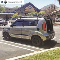 """Use #kdmjax for a chance to be featured!  Owner: @tylercombs12 _ #kdmnation #kdm #kdmasfuck #kdmsociety #kdma #camber #poke #stance #kia #soul #soulnation #boost  #Jacksonville #florida #duval #carporn #k5optimastore #jax #jaxigers #kiasoul #thesquaresquad #wagonsteez #picoftheday #caroftheday #carsofinstagram #wagonnation #soulmovement #vankulture"" Photo taken by @kdmjax on Instagram, pinned via the InstaPin iOS App! http://www.instapinapp.com (07/27/2015)"